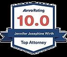 Jennifer Wirth - Attorney at Law