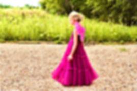 Sugar Plum Fairy Dress with Wings.JPG