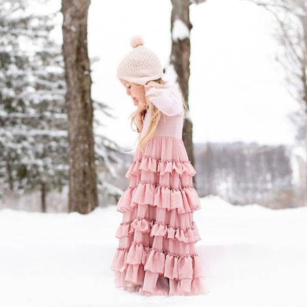 Snow Photo 3.jpg
