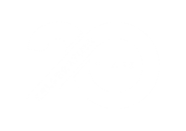 20 years.png
