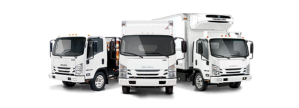 isuzu-trucks-intro-PNG.png