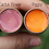 Thumbnail: Cactus Flower Tinted Lip & Cheek Shimmer Tint