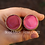 Thumbnail: Blood Moon Tinted Lip & Cheek Tint