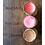 Thumbnail: Demeter Lip & Cheek Tint