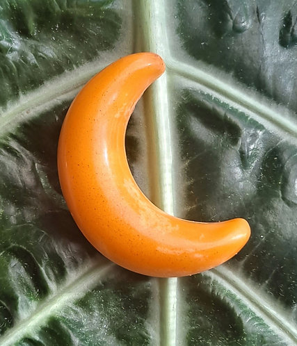 Pumpkin Spice Wax Melts