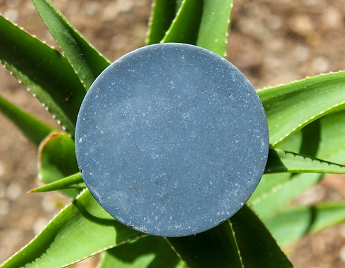Tea Tree + Activated Charcoal Exfoliating Face Wash