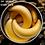 Thumbnail: Golden Apple Wax Melts