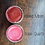 Thumbnail: Rose Quartz Tinted Lip & Cheek Tint