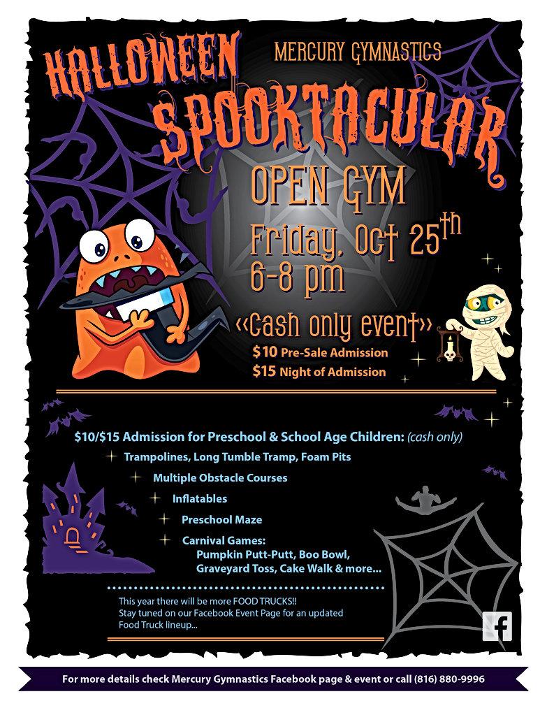 Spooktacular_Poster_Gym2019 (2).jpg