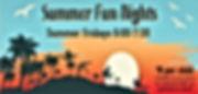 WebSlider_SummerFunNights.jpg