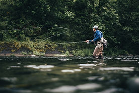 Fly_Fishing.jpg