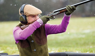Ladies-shooting.jpg