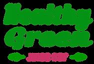 logo transparent_LOGO trans.png