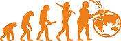 evolution-2305142_960_720.jpg