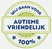 Frans Bak autisme coach