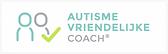 autismevriendelijke-coach-320x103.png