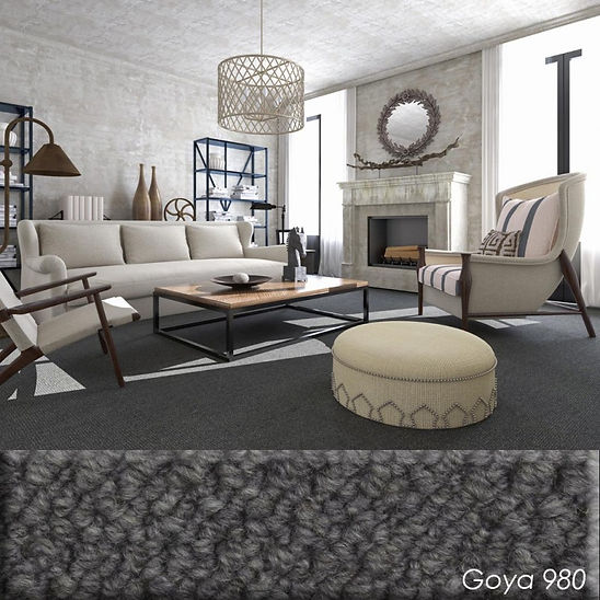 consensus_room_set_hr_website_with_carpet_1024_x_1024_300dpi_with_new_product_logo.jpg