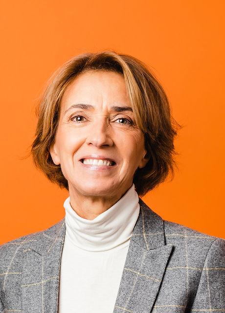 Hélène Gache.jpg