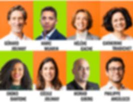Photos candidat-e-s2.jpg