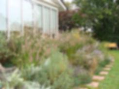Balanced-Garden Kiesrabatte