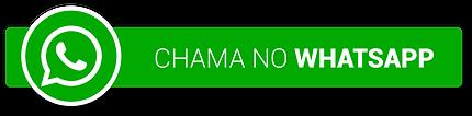 Alvorada Chaves Botão WhatApp.png
