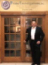 Al Liberatore _Prime Investigations Inc