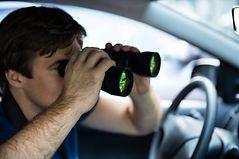 man with Binoculars.jpg