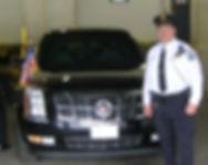 Obama Security Detail 016B.jpg