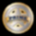 thumbnail_Prime Invest logo_NoBack.png