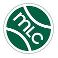 MLC logo_final_green-tennisball with whi