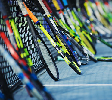 Rackets%20and%20Net_edited.jpg