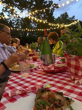 maplewood_club_italian_night_guests.jpg