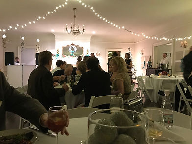 maplewoodclub_holiday_party.jpg