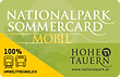 Nationalpark_SommerCard_Mobil.png