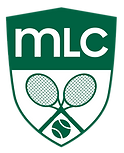MLC logo_final_green-tennisball with whi