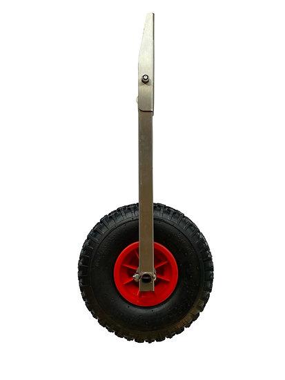 Launching wheels Type I Light