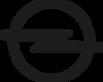 Logo Opel 2017.png