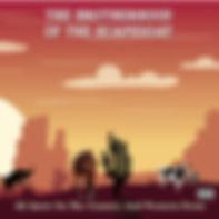 Web Quality Album Cover.jpg