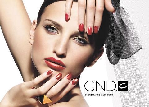 cnd-shellac-nails.jpg