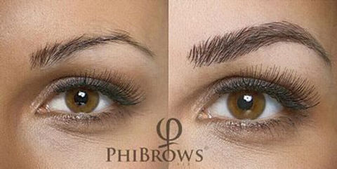 PhiBrows-Charlotte-Studio-Beauty-CSN-e15