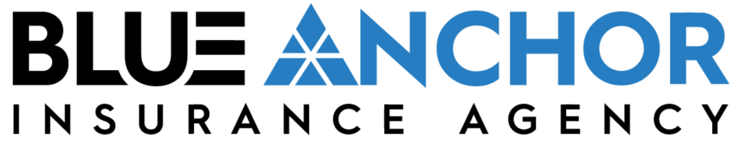 Blue%20Anchor%20Logo_edited.png