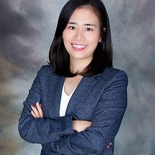 Eunice Han.jpg