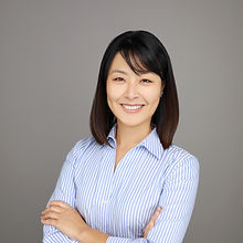 Jessica Yoon Pic.jpg