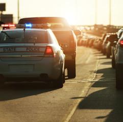 police-traffic-stop-PHFHRHM.jpg