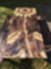 woodburnsunflower.jpg