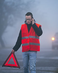 traffic-problem-in-thick-fog-NS35JHL.jpg