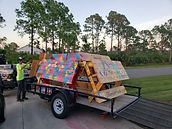 bench trailer.jpg