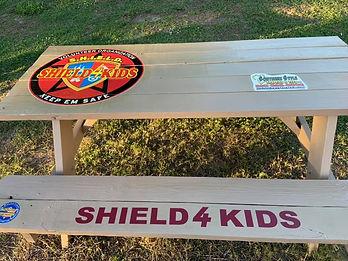 Shield bench 2.jpg