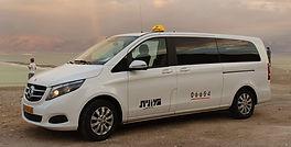 Big Taxi 6 Pax  (1)_edited.jpg