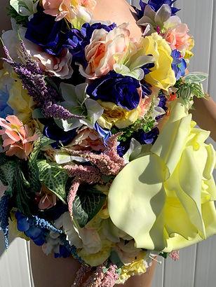 FlowerBodysuit1.jpg